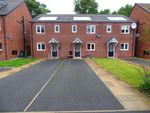 Thumbnail for sale in Trinity Road, Ellesmere Port, Cheshire