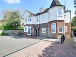 Thumbnail to rent in Charlewoode House, Common Road, Chorleywood