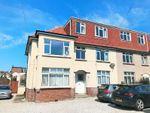 Thumbnail to rent in Eugene Road, Preston, Paignton