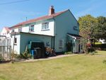 Thumbnail for sale in Patteson Close, Alfington, Ottery St. Mary
