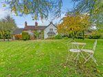 Thumbnail for sale in Little Walton, Pailton, Warwickshire