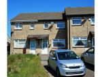 Thumbnail to rent in Heol Y Fran, Morriston