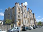 Thumbnail to rent in Regent Street, Plymouth