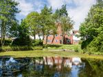 Thumbnail for sale in Carisbrooke Green, Gosport, Hampshire