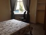 Thumbnail to rent in Leven Street, Tollcross, Edinburgh, 9Lj