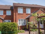 Thumbnail to rent in Rosedale Way, Cheshunt, Waltham Cross