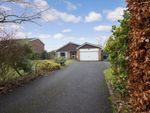 Thumbnail for sale in Avondale Road, Ponteland, Newcastle Upon Tyne, Northumberland