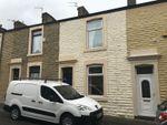 Thumbnail to rent in John Street, Church, Accrington