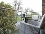 Thumbnail to rent in Park View, Queens Road, Hersham, Walton-On-Thames