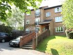 Thumbnail to rent in Wych Hill Park, Hook Heath, Woking