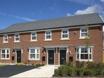 "Thumbnail for sale in ""Archford"" at Black Firs Lane, Somerford, Congleton"