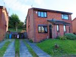 Thumbnail for sale in Bottomfield Close, Oldham