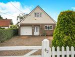 Thumbnail for sale in Hever Avenue, West Kingsdown, Kent