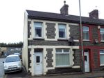 Thumbnail for sale in Nantgarw Road, Caerphilly