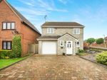Thumbnail for sale in Rutter Close, Shaftesbury