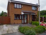 Thumbnail for sale in Dunchurch Close, Lostock, Bolton