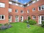 Thumbnail to rent in Mallard Court, Chester