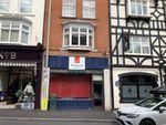 Thumbnail to rent in Gold Street, Tiverton, Devon