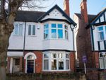 Thumbnail for sale in Balmoral Avenue, West Bridgford