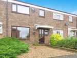 Thumbnail for sale in Winston Crescent, Biggleswade