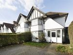 Thumbnail for sale in Cricklewood Lane, Cricklewood