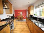 Thumbnail for sale in Briarwood, Freckleton, Preston, Lancashire