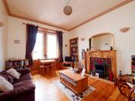 Thumbnail for sale in 852 Crow Road, Anniesland, Glasgow
