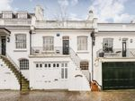 Thumbnail for sale in Holland Park Mews, London