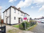 Thumbnail for sale in Fullers Avenue, Tolworth, Surbiton