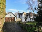 Thumbnail to rent in Upper Woodcote Village, Purley