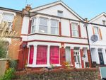 Thumbnail for sale in Inverness Avenue, Westcliff-On-Sea, Essex