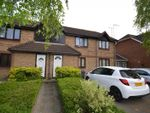 Thumbnail to rent in Wilshire Avenue, Chelmer Village, Essex