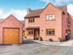 Thumbnail to rent in Faraday Avenue, Stretton, Burton-On-Trent