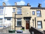 Thumbnail to rent in Collins Street, Bradford