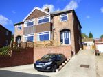 Thumbnail for sale in Park View, Castleford