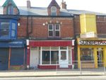 Thumbnail for sale in Murray Street, Hartlepool