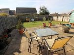 Thumbnail to rent in Hillcrest Road, Wyesham, Monmouth