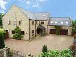 Thumbnail for sale in Hardmeadow Lane, Ashover, Derbyshire