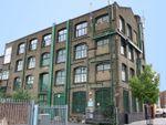 Thumbnail to rent in Wallis Road, Hackney Wick
