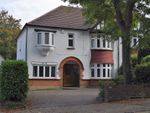 Thumbnail for sale in Maidstone Road, Chatham