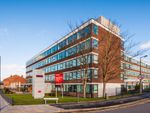 Thumbnail to rent in Landmark House, Station Road, Cheadle Hulme, Cheshire