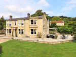 Thumbnail for sale in Bannerdown Road, Batheaston, Bath