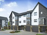 Thumbnail to rent in The Condor At 504K, Plymbridge Lane, Plymouth