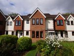 Thumbnail to rent in Giles Gate, Prestwood, Great Missenden