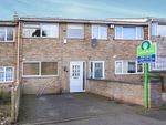 Thumbnail for sale in Dunstall Hill, Wolverhampton