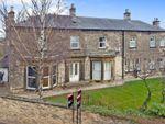 Thumbnail for sale in The Grange, Ferrybridge Road, Knottingley