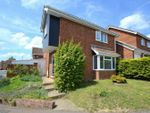 Thumbnail for sale in Otter Way, Eaton Socon, St Neots, Cambridgeshire
