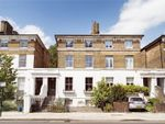 Thumbnail for sale in Richmond Road, London