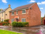 Thumbnail to rent in Martyn Close, Brockworth, Gloucester