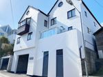 Thumbnail to rent in Albert Road, St. Ives